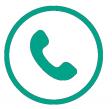 Telefoon voor HuisartsPlus